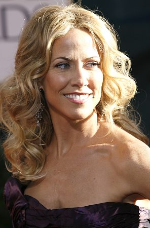 Sheryl Crow Photo