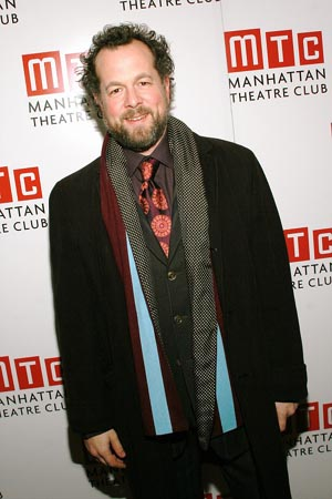 David Costabile