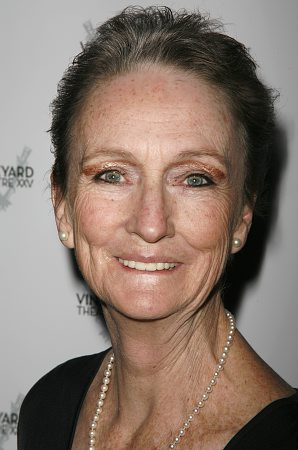 Kathleen Chalfant Photo