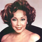 Diahann Carroll at Diahann Carroll Extends at Feinstein's through March 24