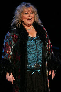 Sally Struthers Photo
