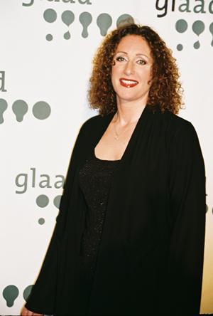 Judy Gold Photo