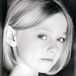 Dakota Fanning Photo