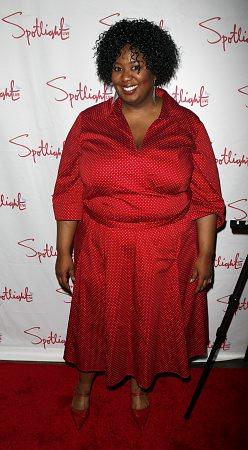 NaTasha Yvette Williams Photo