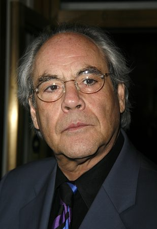 Robert Klein Photo