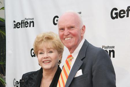 Debbie Reynolds Photo
