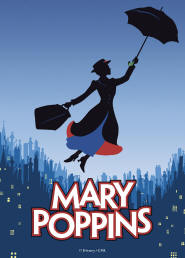 Mary Poppins (musical)