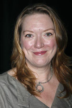 Kristine Nielsen Photo