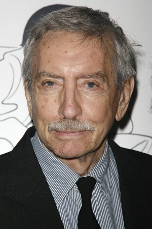 Edward Albee Photo