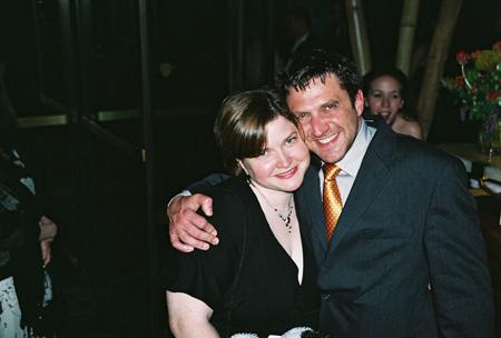 Photos: Drama Desk Awards Press Room & After-Party