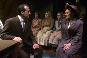 """boredom as a catalyst for murder in arthur millers the crucible ― arthur miller, the crucible tags: john-proctor, the-crucible 21 likes like """"what work you do it's strange work for a christian girl to hang old women""""."""