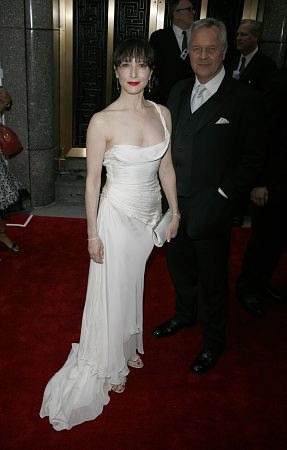 Photo Coverage Tony Awards Red Carpet Part 3