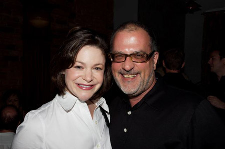 Lindsey Alley Photo