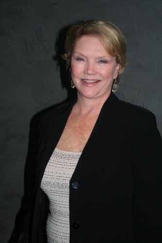"Erika Slezak ABC's (""One Life To Live"")"
