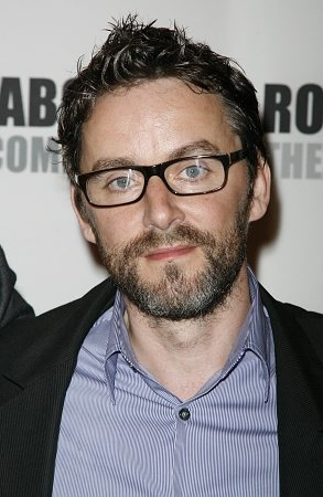 Jonathan Fensom (Set and Costume Designer)