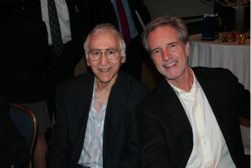 Joe Long and Bob Gaudio