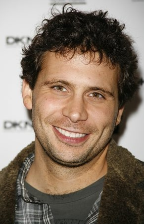 Jeremy Sisto Photo