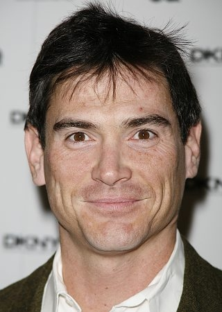 Billy Crudup Photo