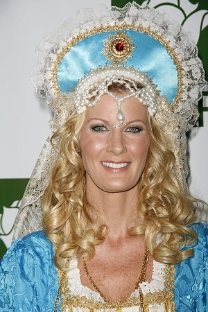 Sandra Lee Photo