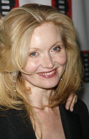 Essie Davis