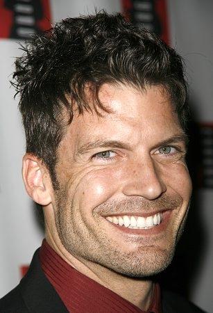 Mark Deklin (Fight Director)