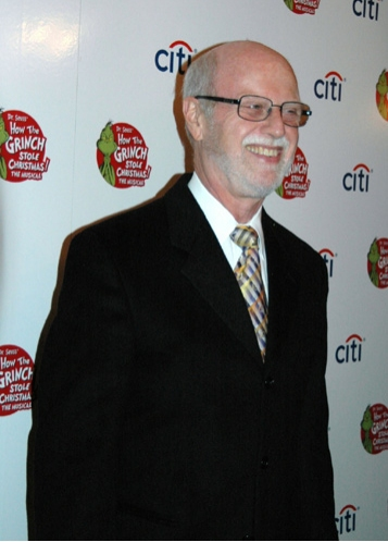 Mel Marvin (composer)