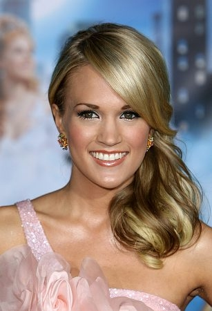 Carrie Underwood Photo