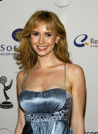 ashley jones pics. Ashley Jones