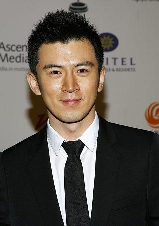 Guo Jiaming