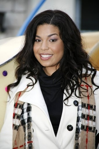 lyrics tatoo jordin sparks
