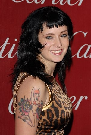 Diablo Cody Photo