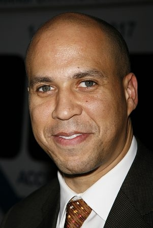peter boyers essay on cory booker Search metadata search text contents search tv news captions search archived web sites advanced search.
