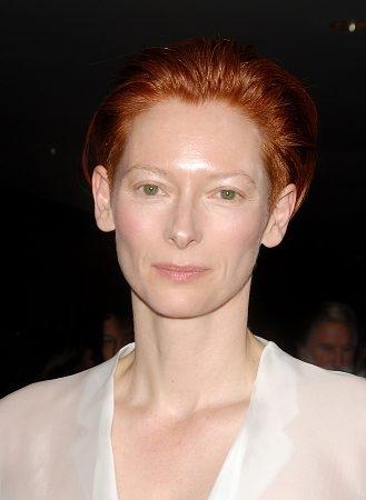 Tilda Swinton Photo