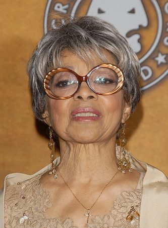 Ruby Dee (Outstanding Performance by a Female in a Supporting Role) Photo