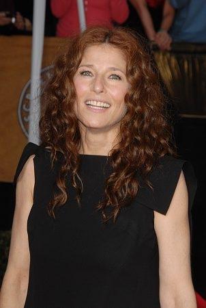 Catherine Keener at Screen Actors Guild Awards