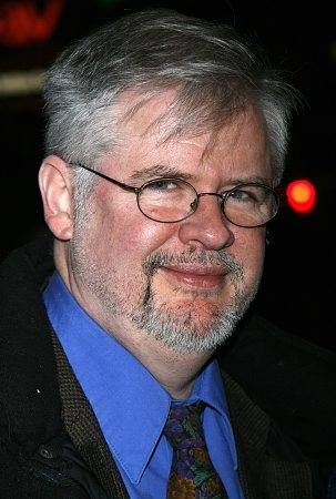 Christopher Durang Photo