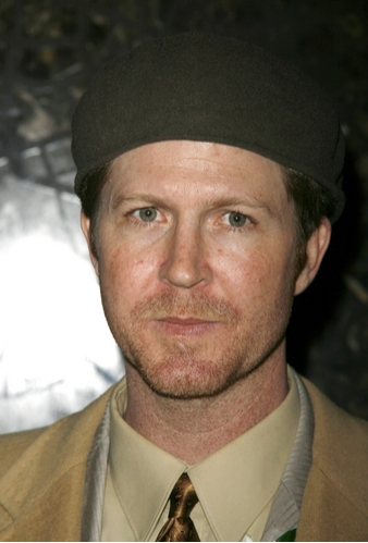 Brett C. Leonard