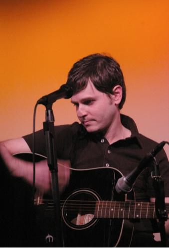 Sean McDaniel (Composer)