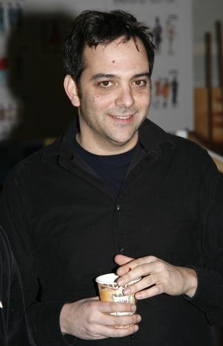 Adam Schlesinger (songwriter)
