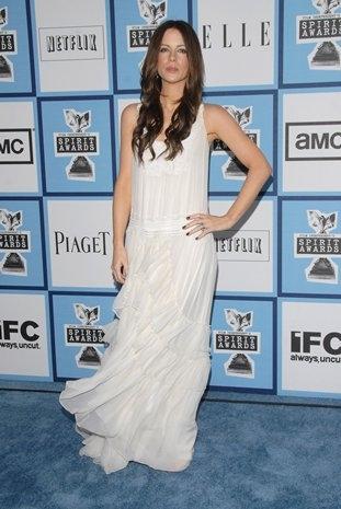 Kate Beckinsale Photo