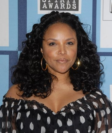 Lynn Whitfield Photo