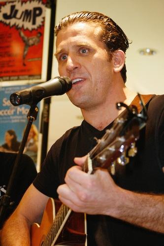 Patrick Ryan Sullivan