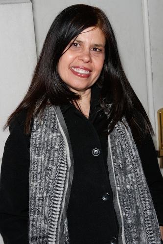 Dayle Reyfel Photo
