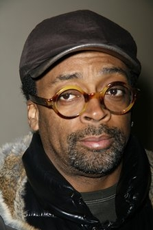 Spike Lee Photo