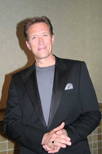 Walt Willey (AMC)