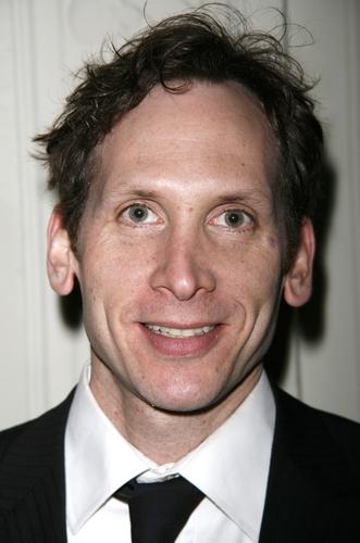 Steve Kunken
