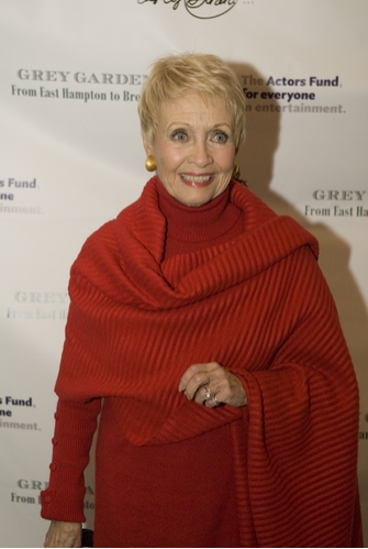 actress jane powell