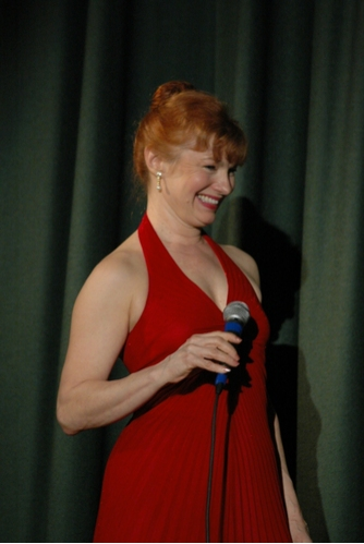 Barbara McCulloh