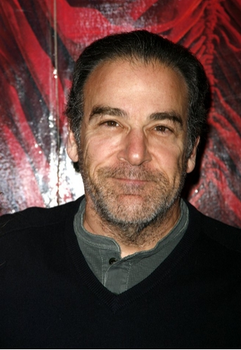 Mandy Patinkin Photo
