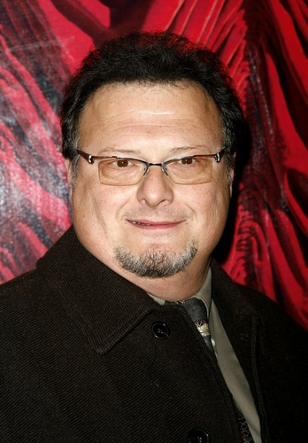 Wayne Knight Photo
